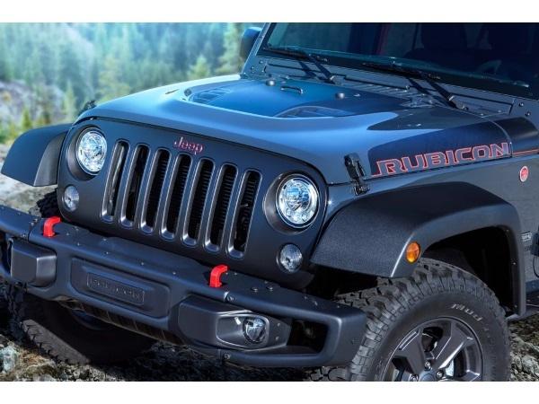 2021 jeep gladiator parts & accessories   mopar online parts