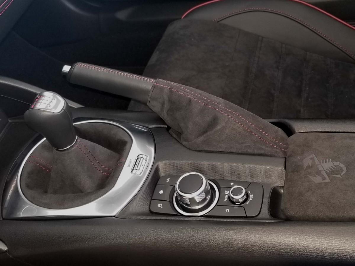Fiat Bravo II 2007-2014 Panel De Reparación De Repisa Rocker Panel//DERECHA = IZQUIERDA