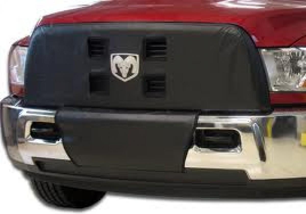 Authentic Mopar Front End Cover For 6 7l Diesel 82212217ad Mopar Online Parts