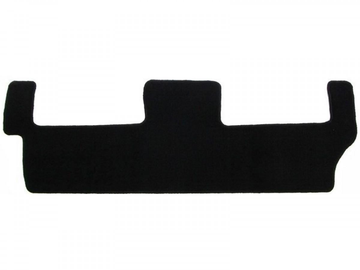 Mopar 82213490AB Premium Carpet Floor Mat