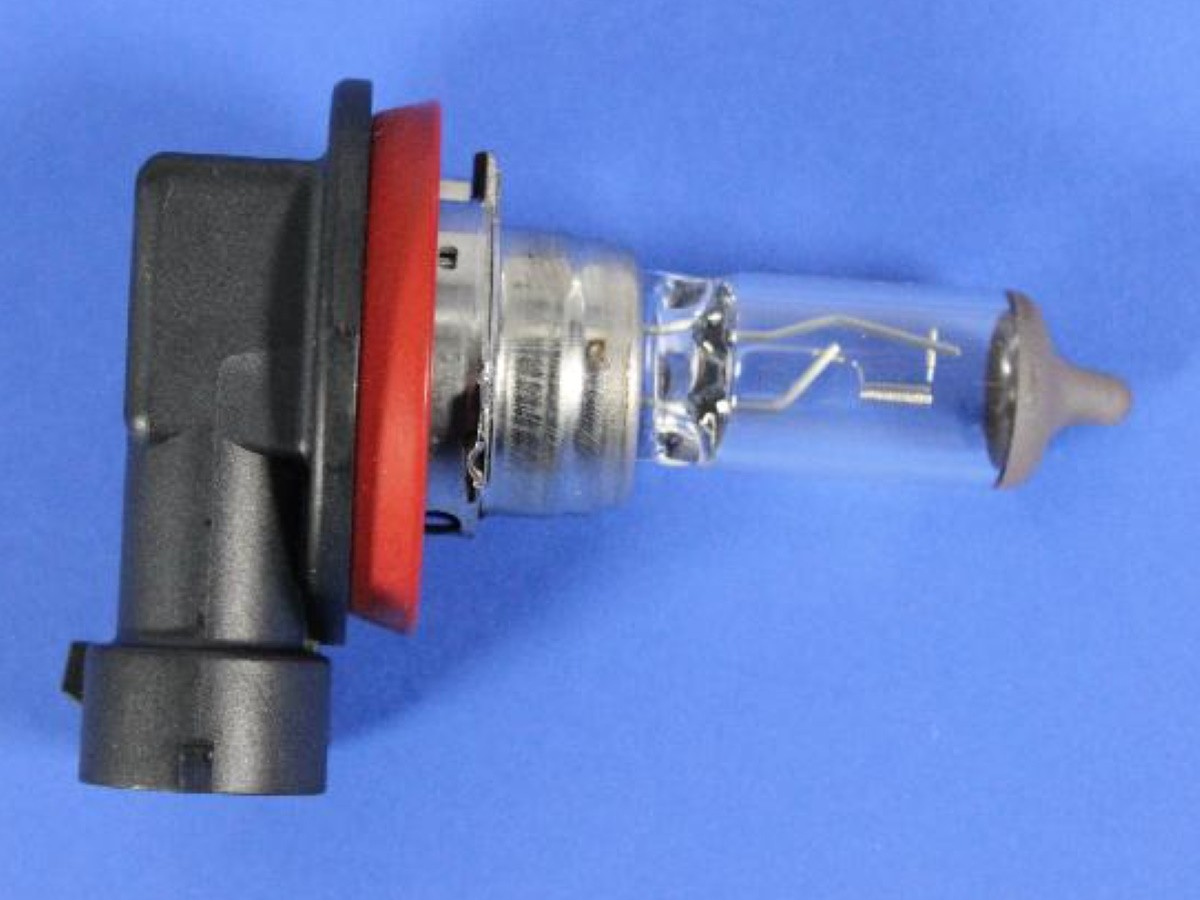 Multi Purpose Light Bulb Front Mopar L0000194