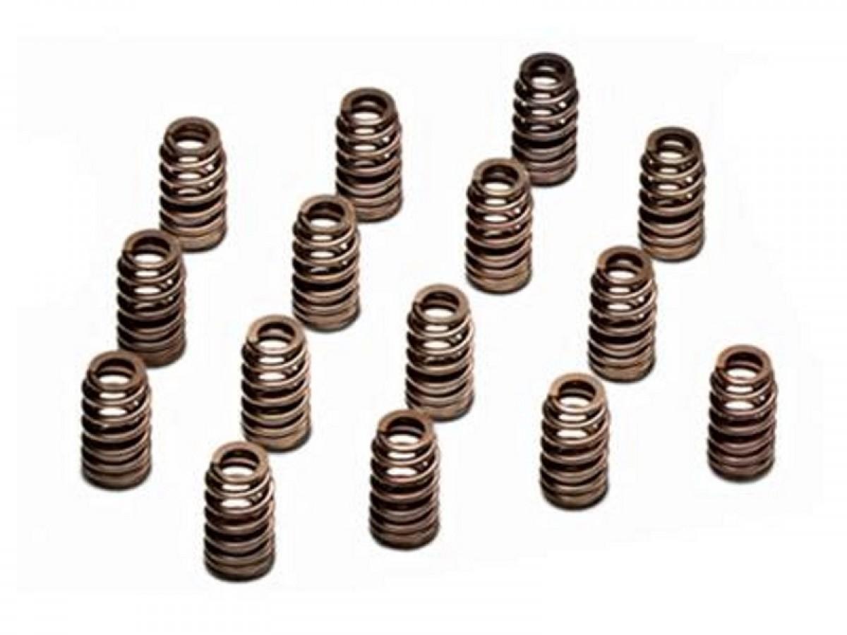 Authentic Mopar Performance Valve Springs P5160074 Mopar Online Parts