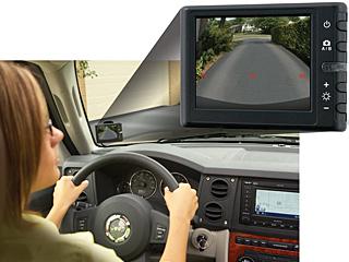Oem Jeep Commander Parts Accessories Mopar Online Parts