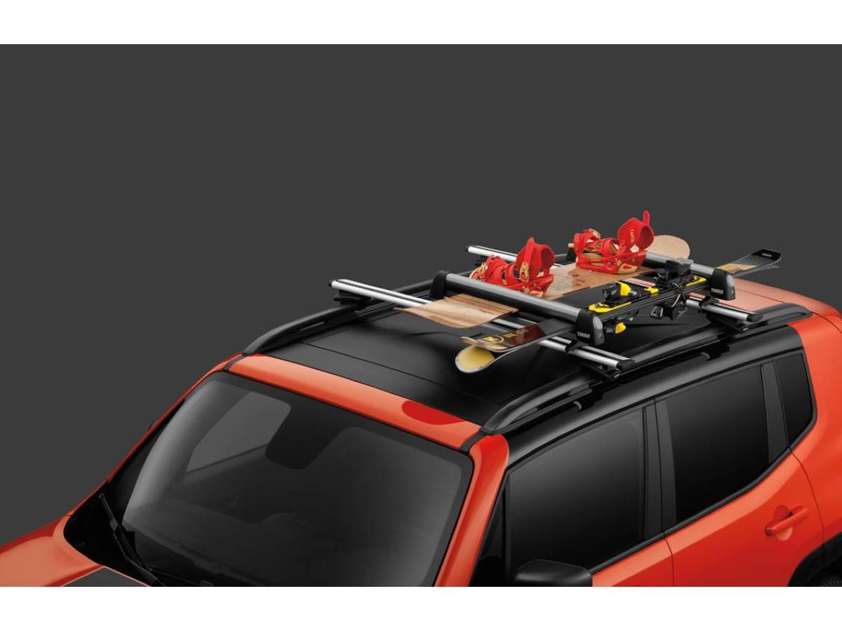 Oem Dodge Journey Parts Accessories Mopar Online Parts